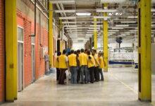 Kako sindikati mogu dopreti do mlađih generacija?