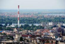 Odiseja energetske tranzicije u Srbiji