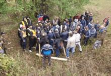 Meštani proterali investitora iz Toplog Dola i sprečili izgradnju MHE