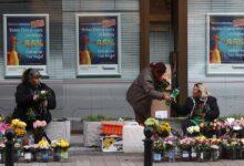 Ima li Srbija politiku ekonomskog razvoja?