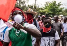 Haiti –  borba potlačenih protiv lokalnih moćnika, SAD i MMF-a