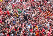 Lula Livre – nekadašnji predsednik Brazila i lider Radničke stranke nastavlja borbu van zatvora