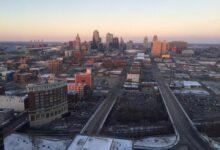 Moguće je – besplatan javni prevoz u američkim gradovima