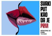 Sutra počinje deseti BeFem festival u Beogradu