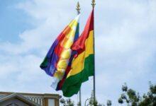 Bolivija: novi izbori u martu 2020.