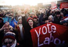 Izbori u Britaniji: hoće li neoliberalizam biti uzdrman?