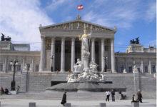 Nova vlada Austrije: Neoliberalizam s ekološkim licem