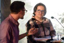 Lejla Kalamujić: Queer, feminizam i klasno pitanje su najjači uzbunjivači društvene stvarnosti