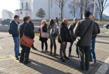 Crkva povukla tužbu protiv stanarki i stanara naselja Stepa Stepanović