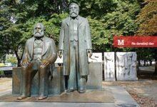 Na današnji dan objavljen je Manifest komunističke partije