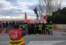 Francuska: Makron sprovodi penzionu reformu na silu