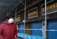 Kina je nacionalizovala krizu povodom koronavirusa, Zapad ne čini dovoljno: Iz ugla jednog stanovnika Vuhana