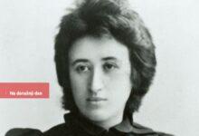 Na današnji dan rođena je Roza Luksemburg