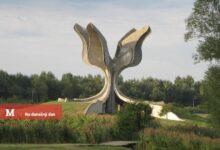 Na današnji dan izvršen proboj logoraša u Jasenovcu