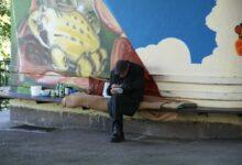 U Berlinu otvoren hostel za beskućnike, u Britaniji moratorijum na deložacije