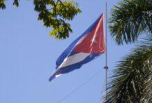 Onemogućena dostava respiratora Kubi, zemlji koja daje značajan doprinos borbi protiv pandemije