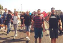 Italijanska partija Potere al Popolo: Opšti strah od gubitka posla se širi zajedno sa virusom