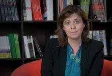Susreti sa levicom: Katarina Martins
