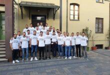 Fudbaleri Borca iz Čačka započeli štrajk glađu