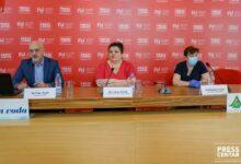 Sindikat lekara i farmaceuta Srbije: epidemija je u poletu, moraće da vrate vanredne mere