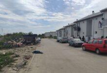 Združena akcija Krov nad glavom izveštava o borbi koju vode porodice romske nacionalnosti u novom naselju u Staroj Pazovi