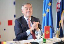 Crna Gora: bez lakog izlaza