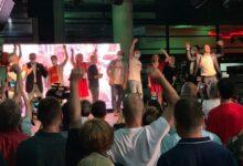 Veliki uspeh levo-zelene koalicije na parlamentarnim izborima u Hrvatskoj