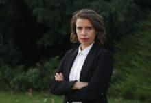 Katarina Peović: Važno je zadržati ideju jedinstva i solidarnosti