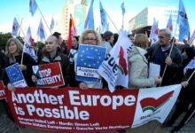 Stranke evropske levice podržavaju formiranje leve partije u Srbiji