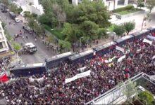 Grčka: neofašistička Zlatna zora proglašena kriminalnom organizacijom. Vođstvo partije osuđeno