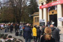 NKSS i umetnička udruženja  osuđuju napade na dramske umetnike