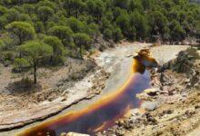Rio Tinto u Srbiji: privatizacija prirodnog bogatstva, onemogućavanje održivog razvoja