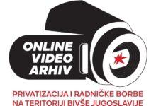 Pokretanje video arhiva o privatizaciji i radničkim borbama na prostoru bivše Jugoslavije