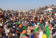 Indija: najveći štrajk u istoriji čovečanstva ne jenjava