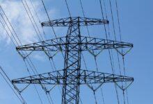 Naknada za struju kojom se finansiraju MHE uvećana pet puta