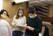 Život mladih u Srbiji za vreme pandemije: ugroženo pravo na rad i pad zarada