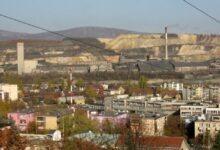 RERI tuži Ziđin zbog zagađivanja vazduha