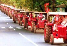 Nakon dva meseca protesta indijski farmeri najavljuju marš traktora na Nju Delhi