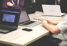 Organizovanje radnika i radnica u digitalno doba – Pogledi iz (bliske) budućnosti