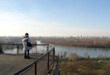 Beograd traži vodu na Velikom ratnom ostrvu. Da li je ovo početak kraja zaštićenog prirodnog dobra?