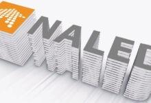 NALED: Usmeni dogovor dozvoljava angažovanje radnika na manje od mesec dana
