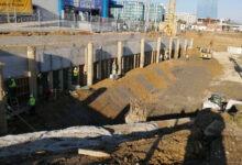Sindikati građevinarstva: izmene zakona o sezonskom radu znače ukidanje osnovnih prava radnika