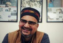 """""""Dvadeset hiljada poljoprivrednika izvrši samoubistvo u Indiji svake godine"""" - Intervju sa Madurešom Kumarom"""