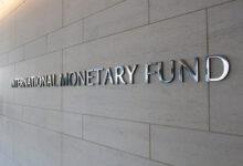 Matković: predlaganje solidarnog poreza nije znak promene politike MMF-a