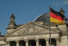 Izbori u Nemačkoj: najmoćnija država EU na prekretnici?